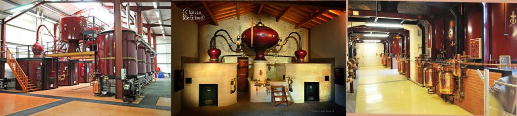 alambic a vendre fabrication sur mesure d 39 alambic prulho distillation. Black Bedroom Furniture Sets. Home Design Ideas
